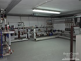 Azuro 400 DL-1